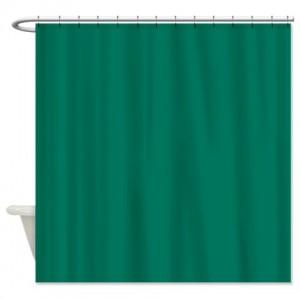 Crayola Tropical Rain Forest Shower Curtain