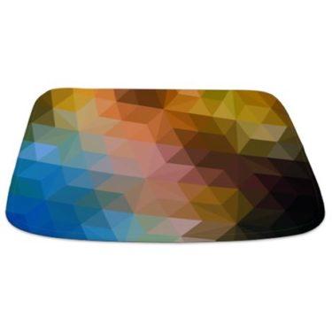 Prism 11 Bathmat