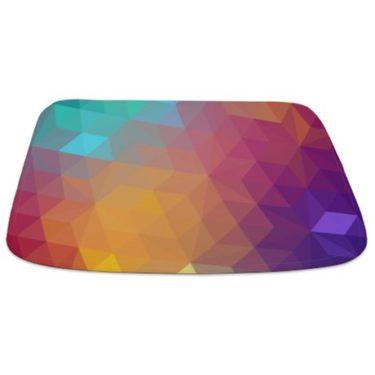 Prism 19 Bathmat