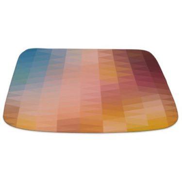 Prism 22 Bathmat
