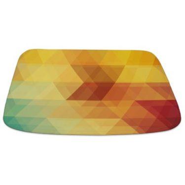 Prism 29 Bathmat